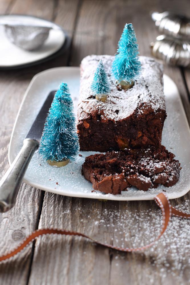 """A """"behavazott süti"""" trend most óriási divat, és gyönyörűen mutat az ünnepi asztalon"""