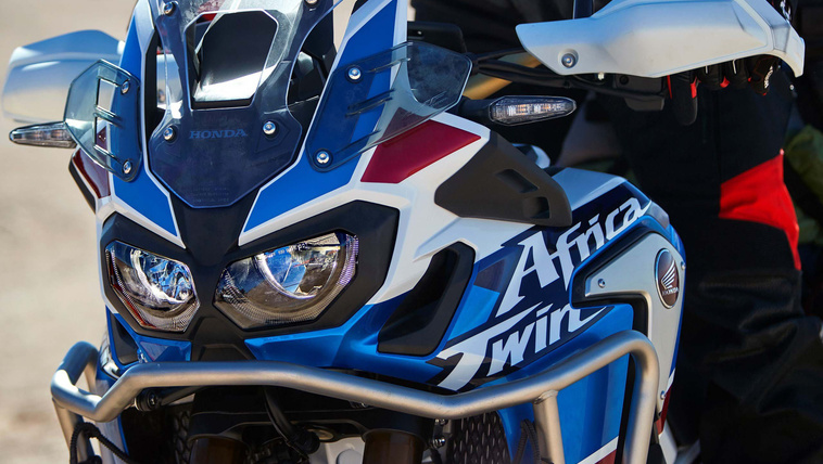 2018-Honda-Africa-Twin-Adventure-Sports-11