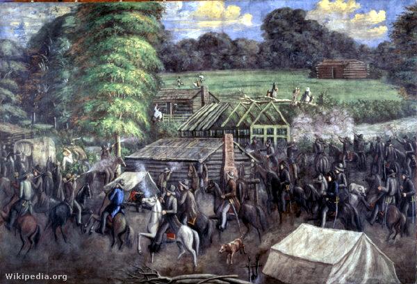 Haun's Mill by C.C.A. Christensen.png