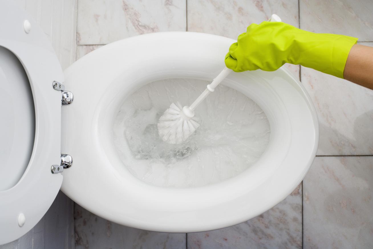 wc-tisztitas