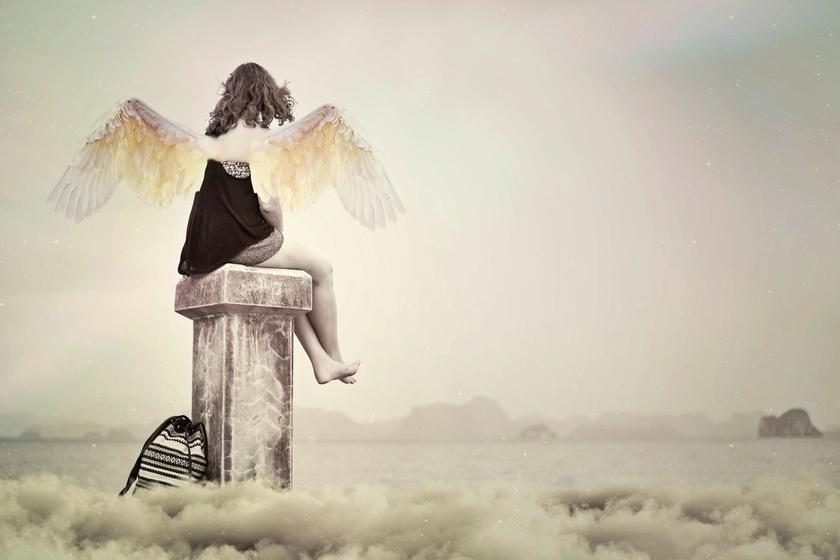 angel-2591973
