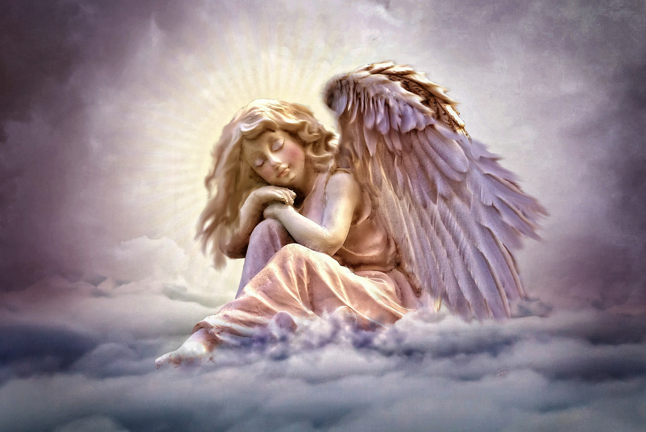 angel-2549076