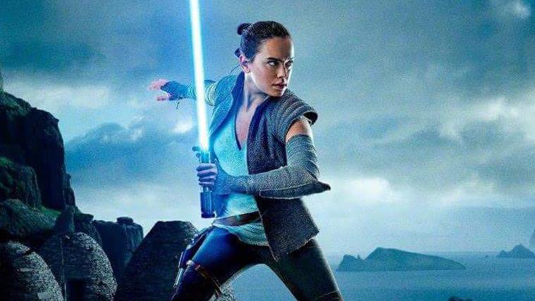 Topcorn: A legemlékezetesebb Star Wars-pillanatok