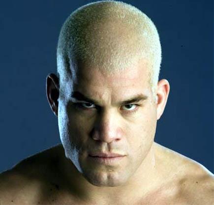 Ortiz a fightsportusa.com fotóján