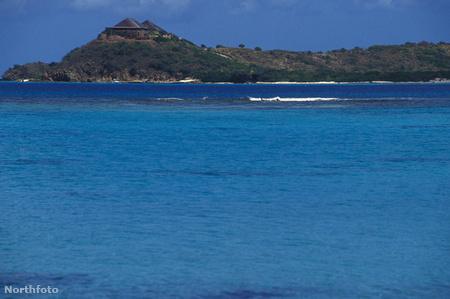 sziget451