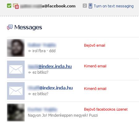 inbox450