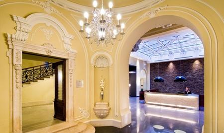 hotel palazzo zichy 001