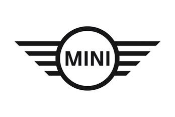 Jövőre érkezik az új Mini logó