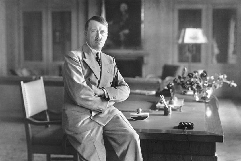 Hitler személyiségének sötét titkai, melyekkel elérte, hogy ennyi támogatója legyen