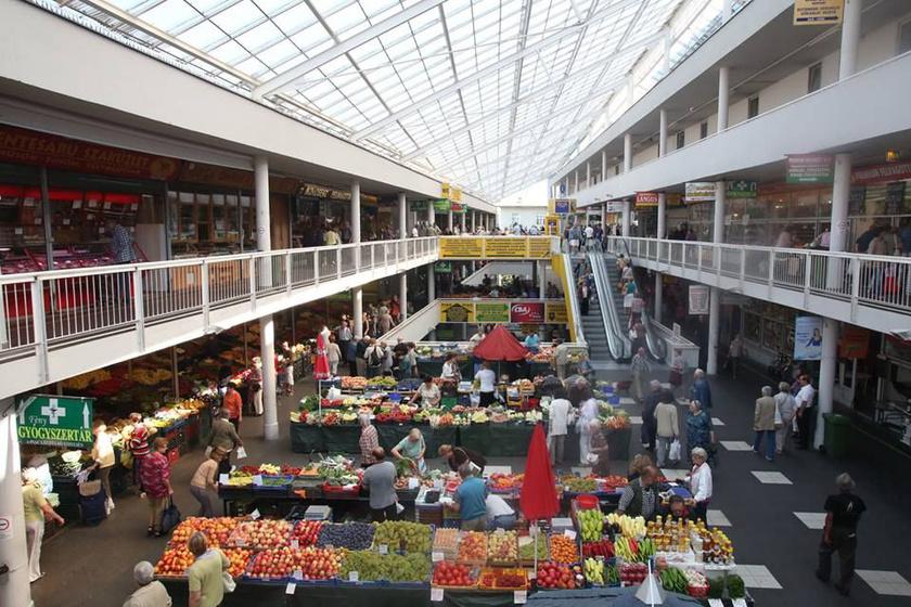Ahova jó járni piacozni: az utolsó pillanatban is lehet élmény a karácsonyi készülődés