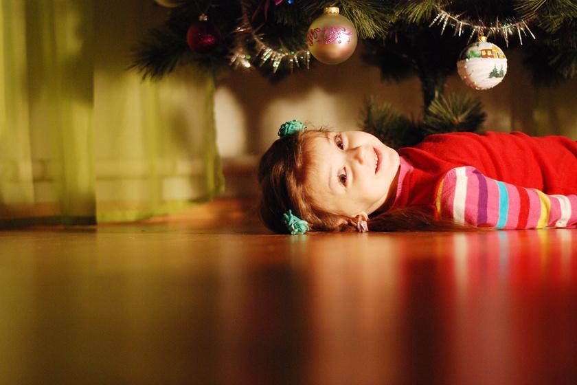 christmas-tree-1966225