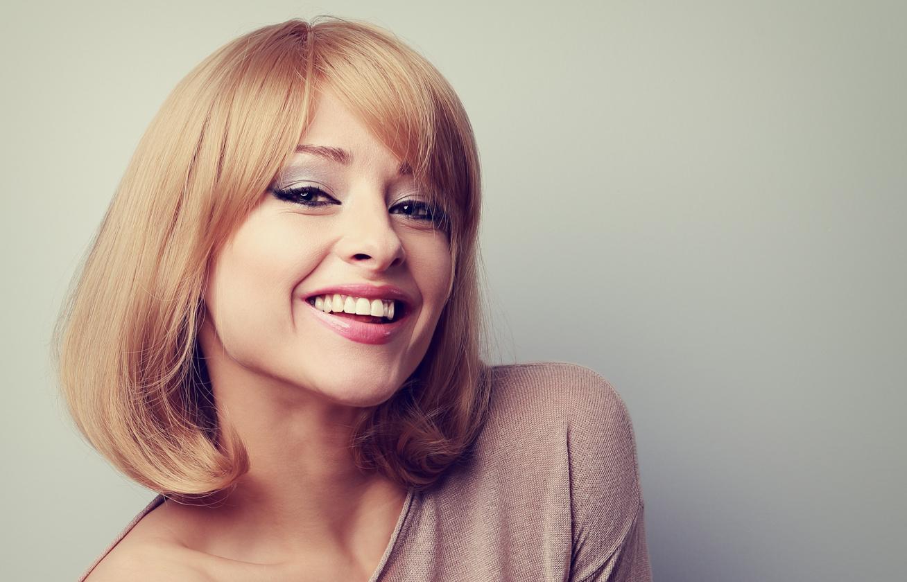 3c362fec20 Ezek lesznek 2018 legdivatosabb frizurái - Újra a nőies fazon hódít ...