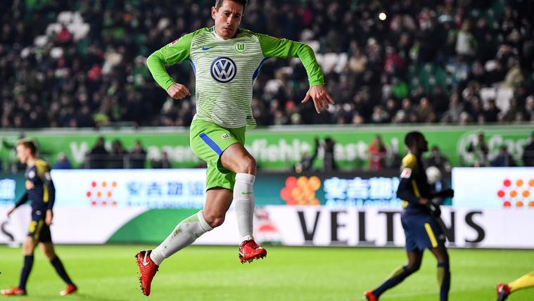 Nagy Bundesliga-büntetőcsúcsot fut az ismeretlen holland futballista