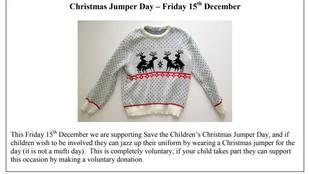 Párosodó rénszarvasokkal várja a karácsonyt egy angol általános iskola