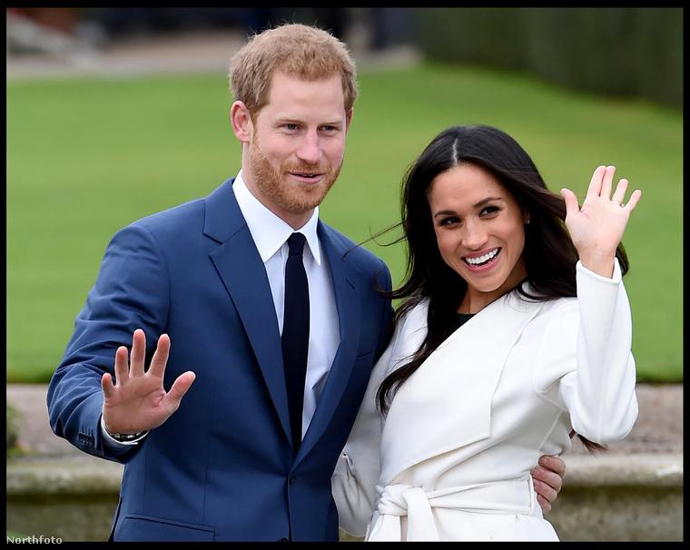 A királynő szabja meg, mit csinálhatHa nem lenne elég, hogy az élete minden pillanatát a királyi protokoll szerint kell élnie, lesznek olyan helyzetek is, amikor konkrétan csak azt csinálhatja, amit a királynő