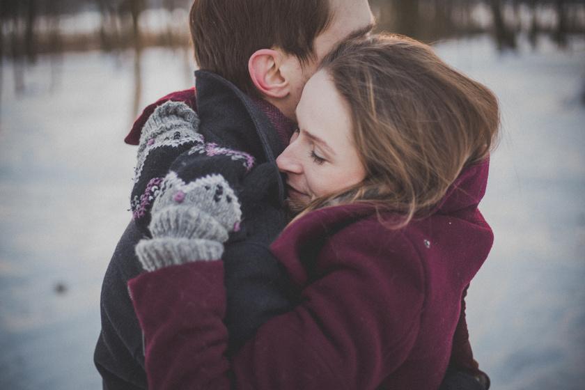 Hangolódj az ünnepekre: gondolatok a szeretetről