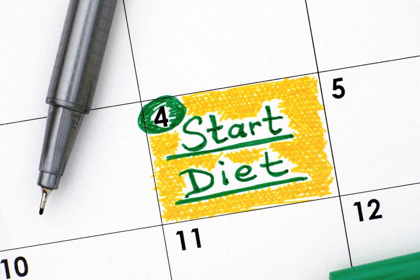 naptar-dieta-sikeres-fogyas-dietat-kezd