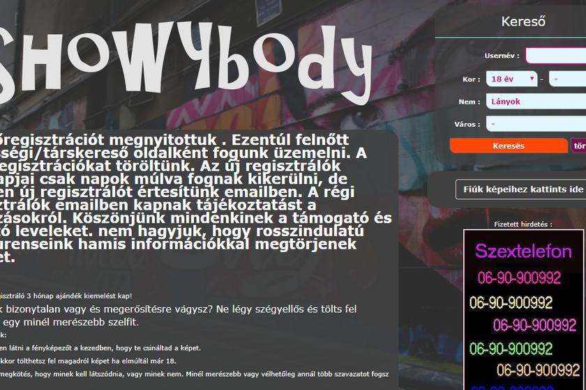 showybody10.png