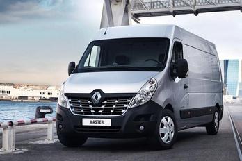 Új kínai szövetségest talált a Renault