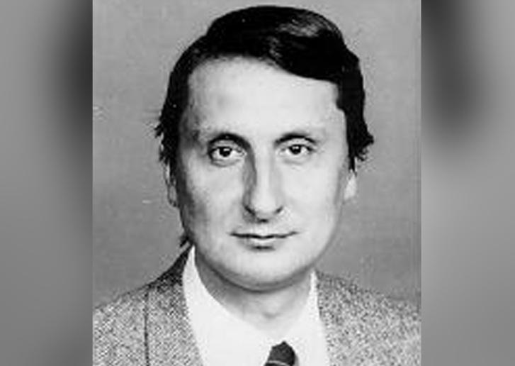Dr. Mészáros Péter, 1990-94 MDF, Budafok díszpolgára