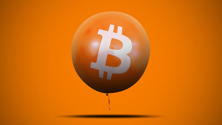 bináris opciók bitcoin stratégia hogyan nem lehet pénzt keresni online