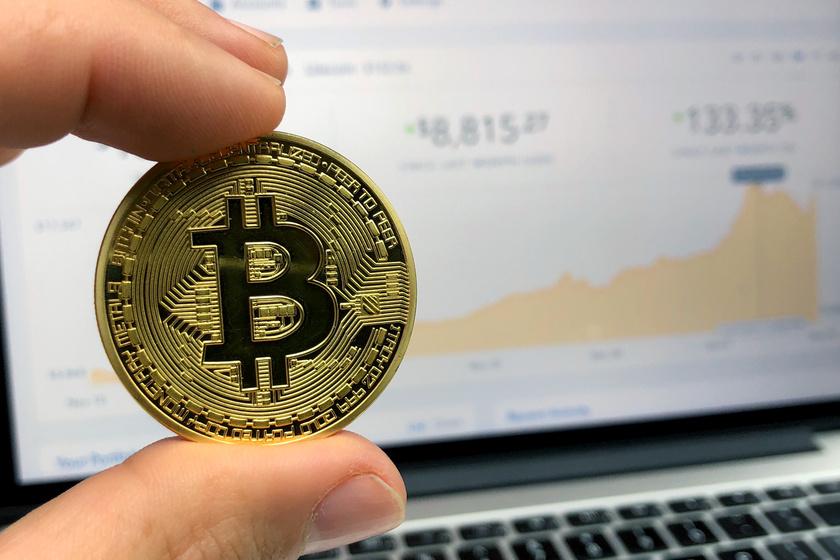 bitcoin-arfolyam
