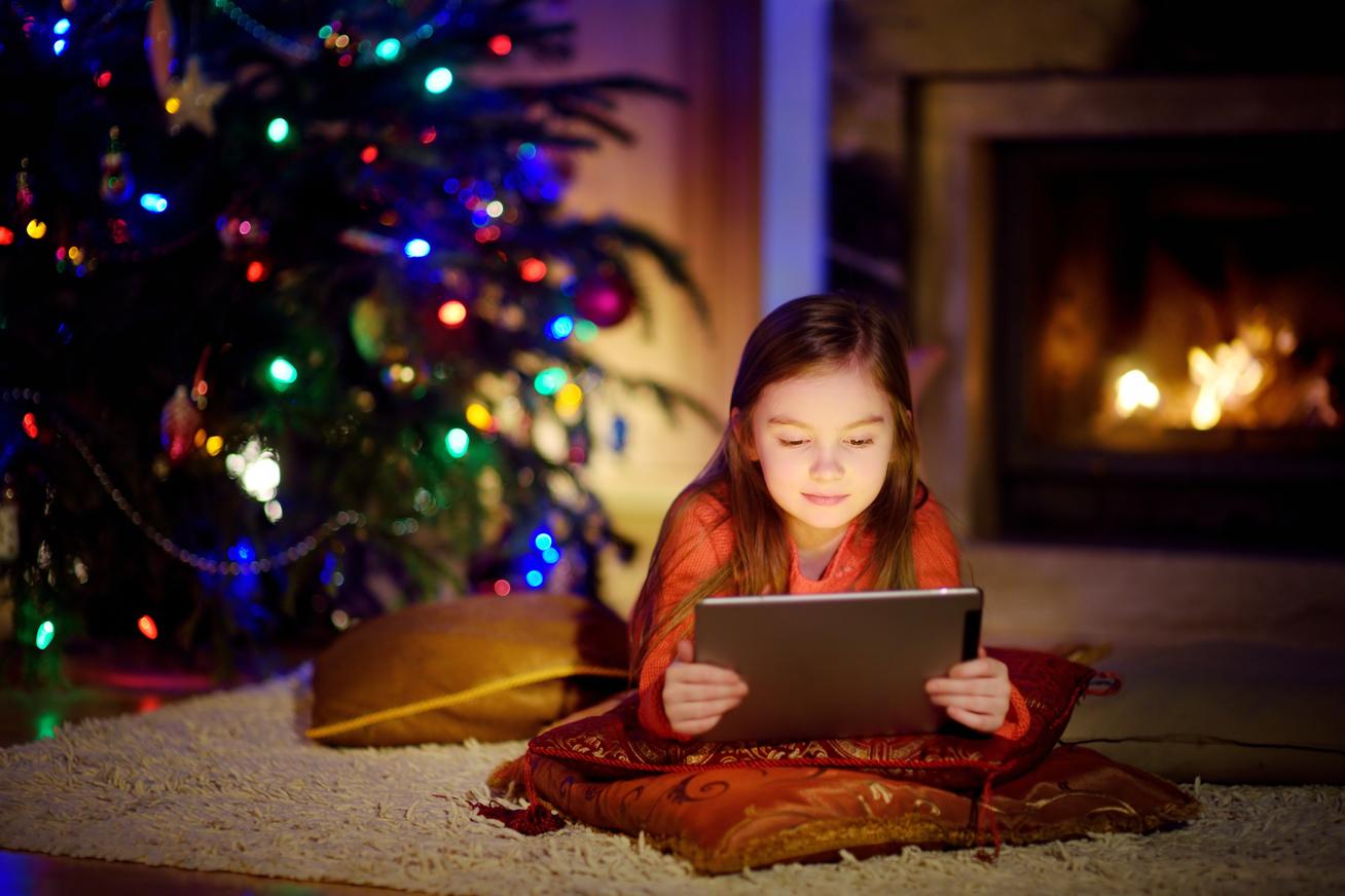 tablet-gyerek-karacsony