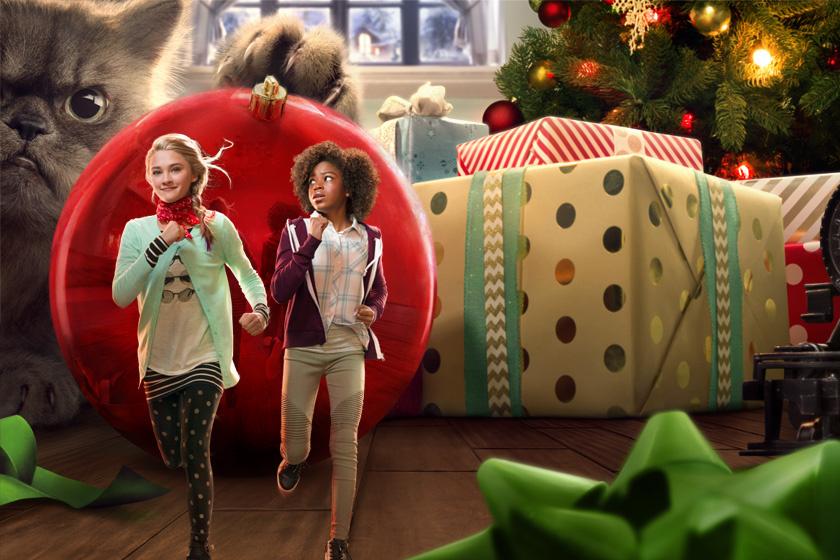 nick-840x560-Tiny-Christmas