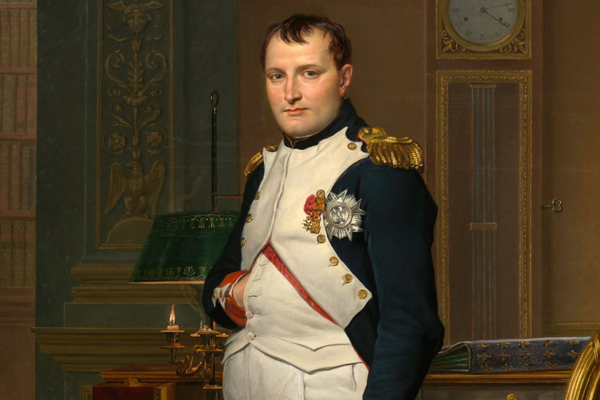 napóleon