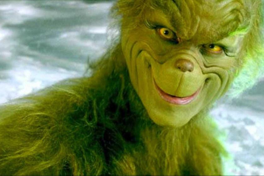 5 pozitívum a karácsonyi őrületben: saját elmeállapotunk érdekében jobb megbékélni a dologgal