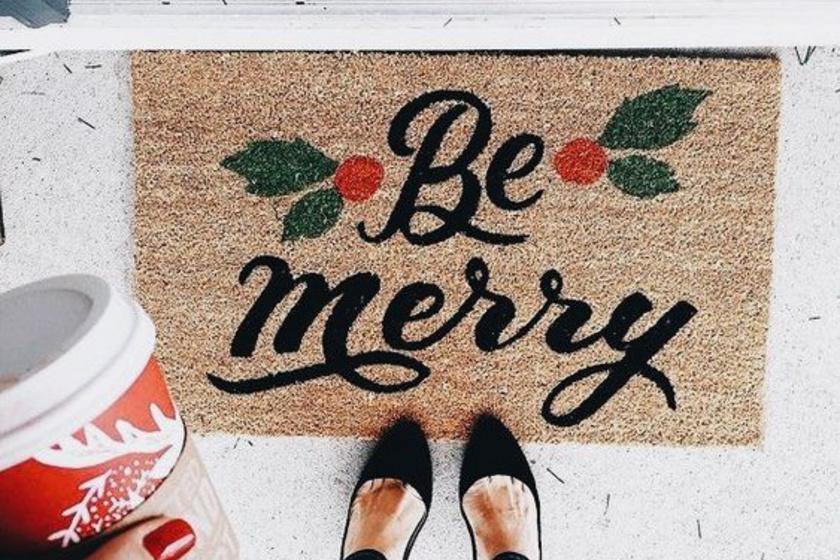 Advent utolsó hete: most csendesedj le és készítsd fel lelked az ünnepekre
