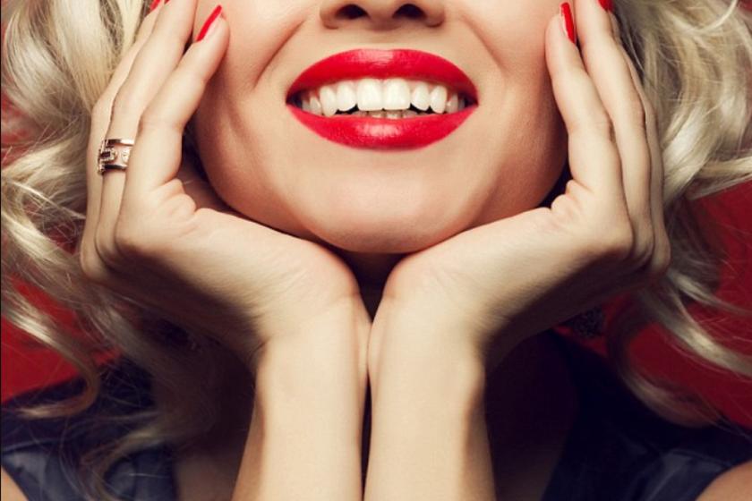 Ezért ne bízz a fillérekbe kerülő fogfehérítőkben: súlyos károkat okozhatnak