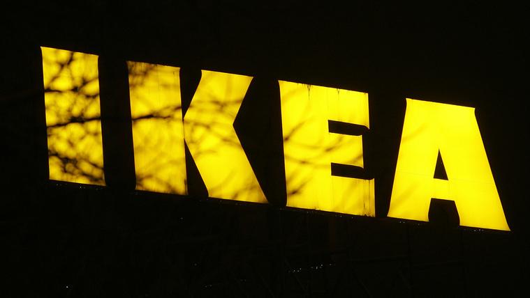 Adócsalás miatt vizsgálja az EU az IKEA-t is