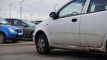 Milyen használt autót lehet most eladni?