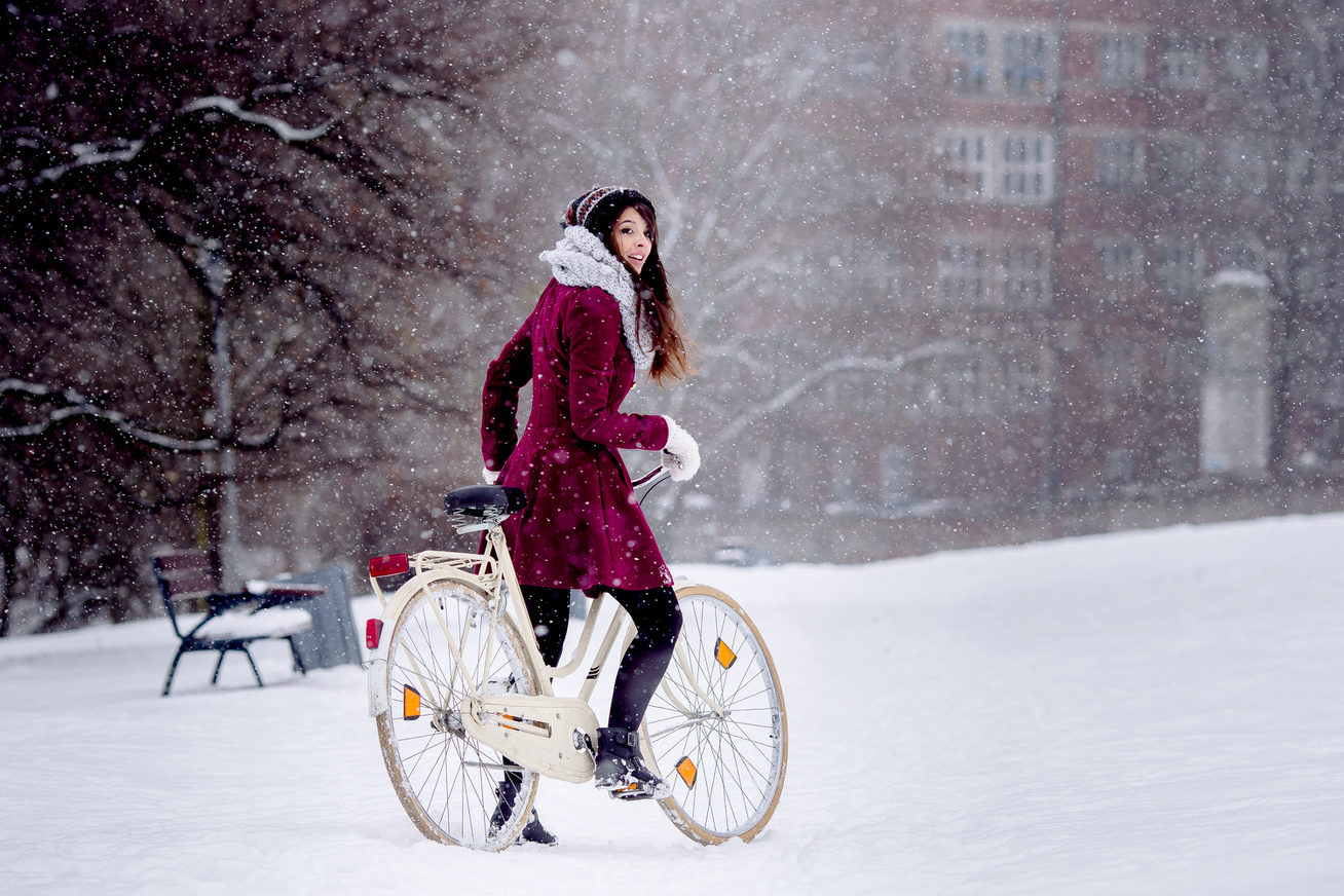 biciklizes-telen