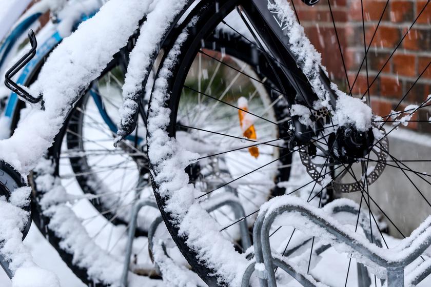 havas-bicikli