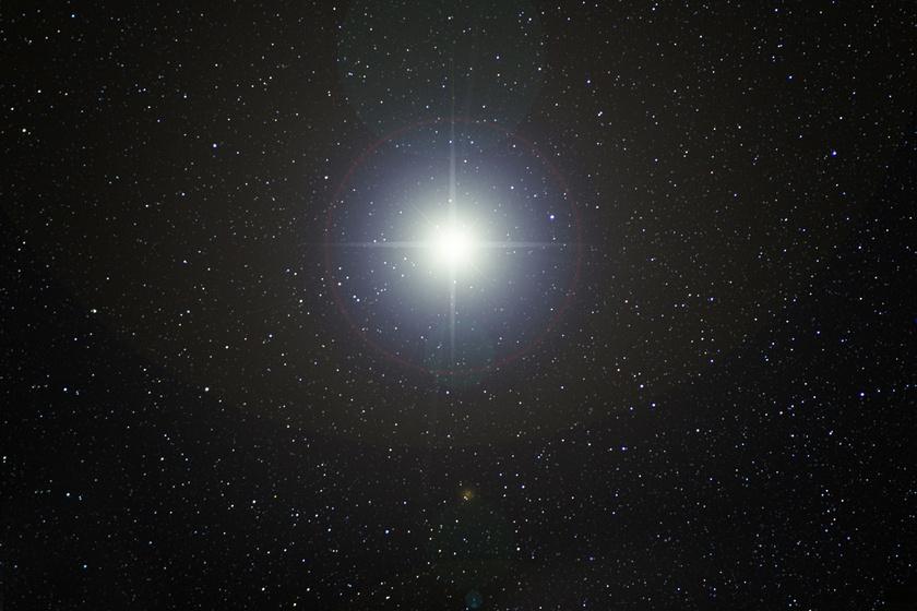 eg-betlehemi-csillag