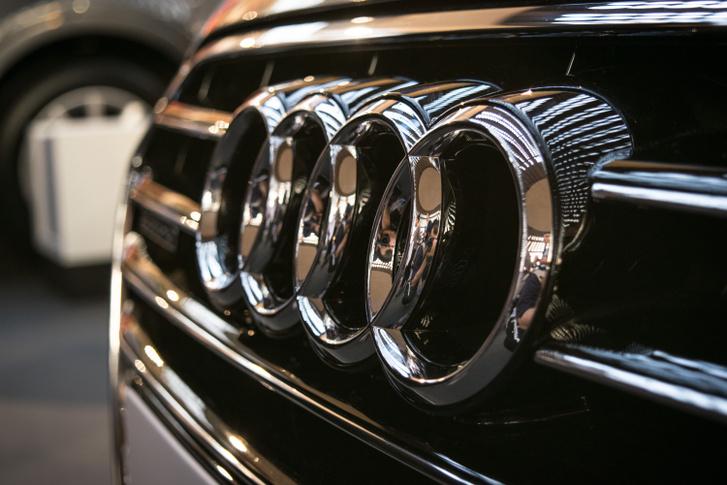 audi-logo-cars-rings-vehicles-wallpaper