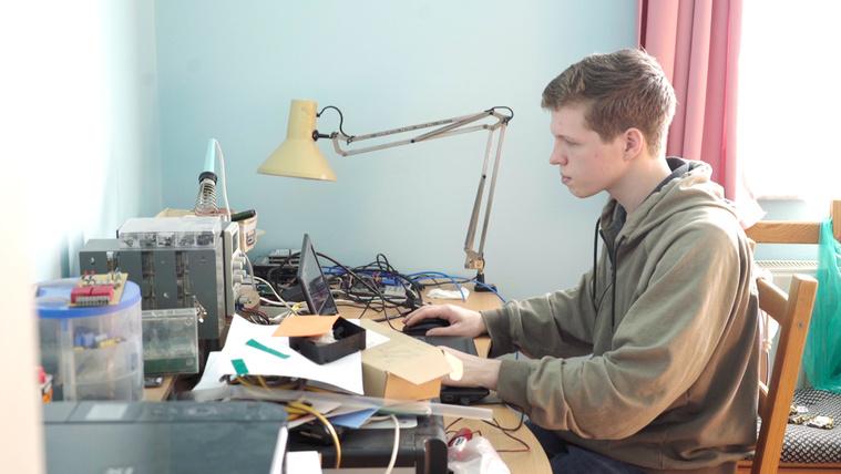 Próbált mostanában Magyarországon programozót találni?