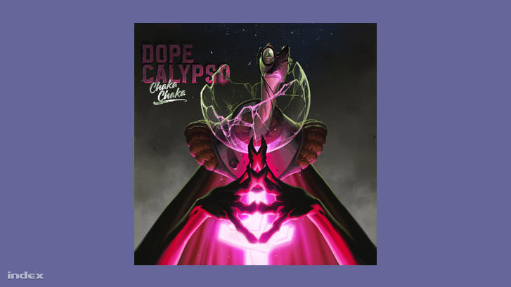07 dope
