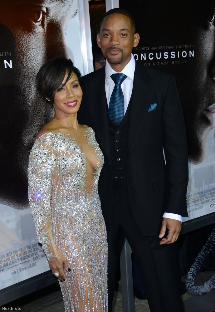 Will Smith felesége még 2010-ben árult el a Us Weekly-nek 25 olyan dolgot, amit egész biztosan nem tudhatott róla a közönség.