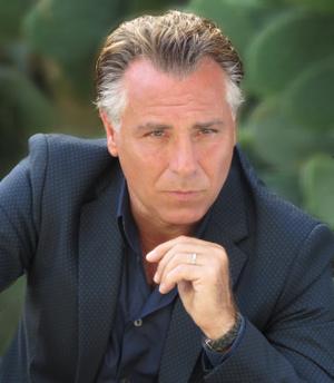Robert Alagna