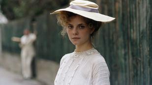 Nem vetítik Nemes Jeles filmjét Cannes-ban