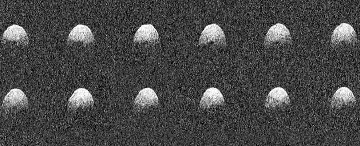 3200-phaethon-asteroid 1024