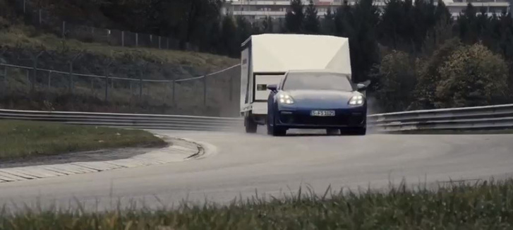 porsche-panamera-turbo-st-sets-nurburgring-trailer-record-towing