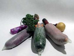 vegetable-sex-toy1