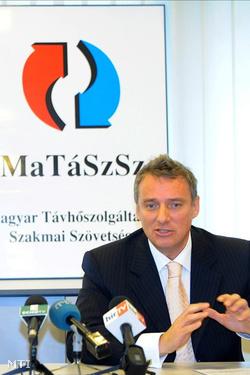 László György