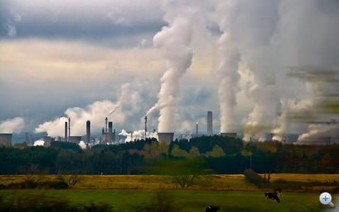 Egyelőre rejtély, milyen energiatermelő egységek lépnek a fosszilis hordozókat elégető erőművek helyére