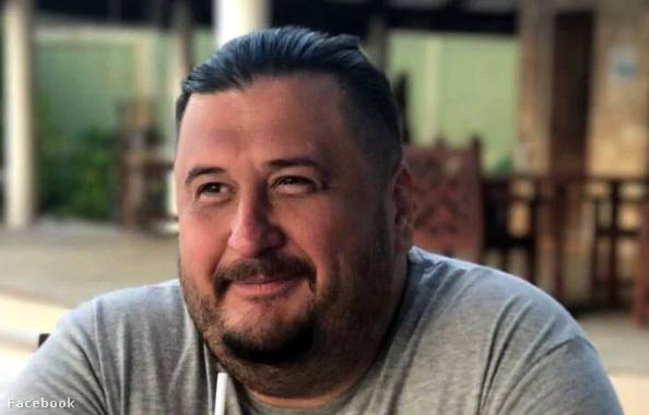 Pavel Lerner