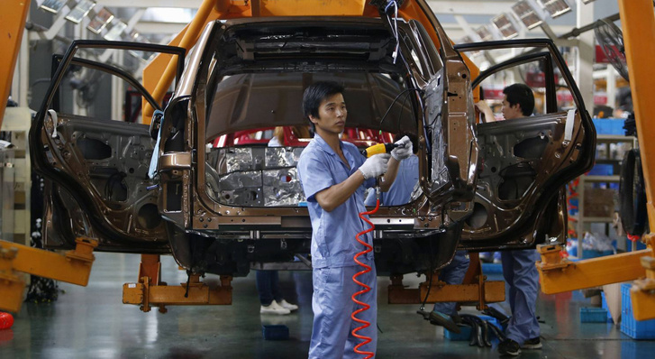 china-economy-car-factory